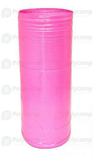 Fabricante de plástico bolha
