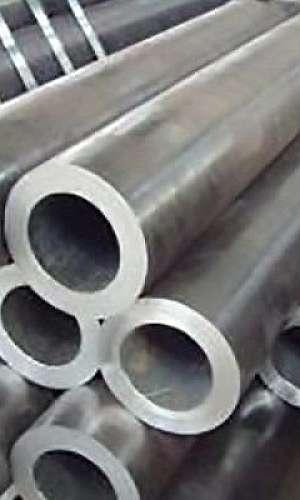 Preço de tubos mecânicos em Araras